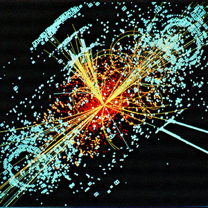 Foraging - File:CMS Higgs-event.jpg - Wikipedia, the free encyclopedia