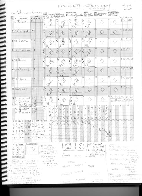 150405 mets %283%29 at nats %281%29 opening day page 002.column