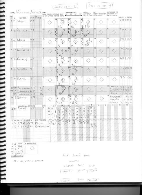 140104 giants %282%29 at nationals %281%29 %2818%29 nlds 2 page 004.column