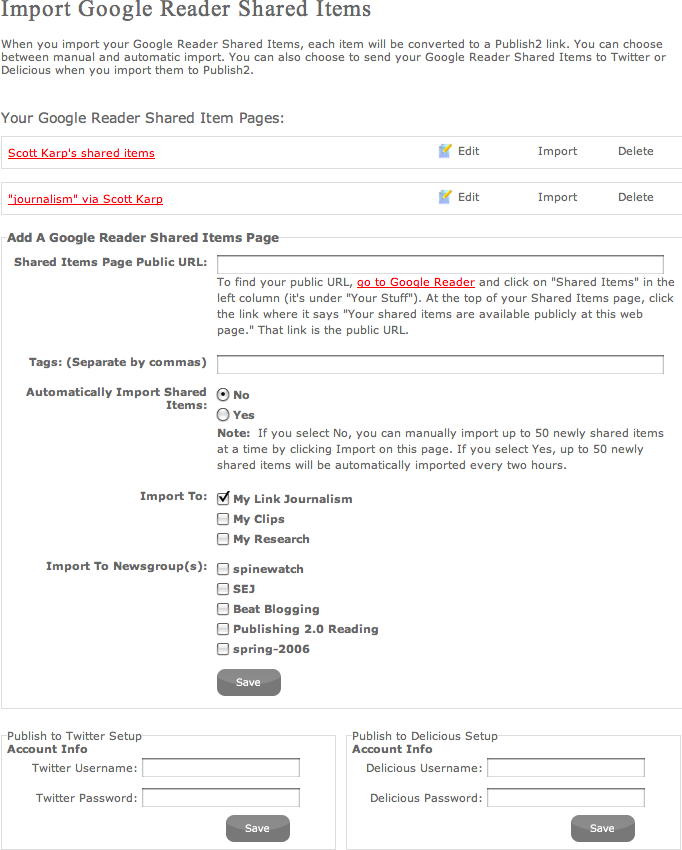 google-reader-import