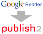 google-reader-publish2