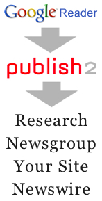 publish2-google-reader-users