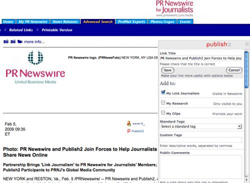 pr-newswire-button1