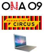 incentive-logos-blog4