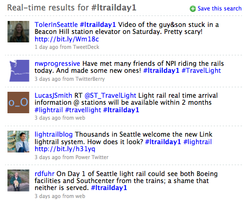 ltrailday1 search