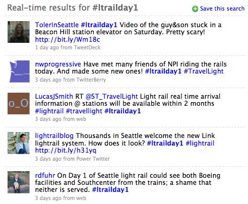 ltrailday1 search