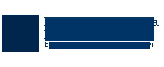 Delasotta Neurosurgery