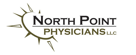 North Point Physicians Group
