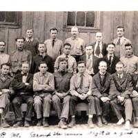 Photograph: S.P.M. Group