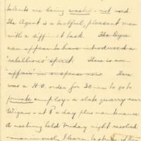 http://wwi-co-dev.swarthmore.edu/plugins/Dropbox/files/1916-11-14letterfromwaplanttofriendspage01.jpg