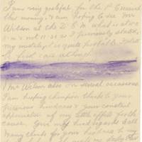 http://wwi-co-dev.swarthmore.edu/plugins/Dropbox/files/1917-05-04postcardfromeridgewaytoedithwilson.jpg