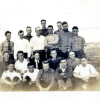 Photograph: C.O. Group
