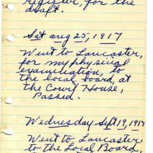EbersoleDiary1917May5_Sept19.jpg