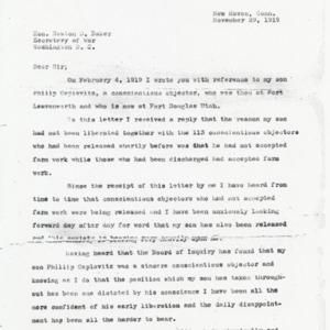 LetterToBakerNov29th1919.tif