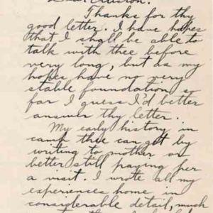 Letter1918October20thFromHallettPage01.jpg