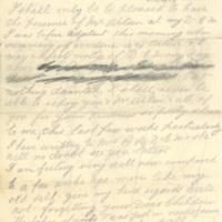 http://wwi-co-dev.swarthmore.edu/plugins/Dropbox/files/1917-04-27postcardfromeridgewaytoedithwilson.jpg