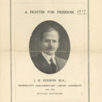 http://wwi-co-dev.swarthmore.edu/plugins/Dropbox/files/1917-03-22jameshhudsoncourtmartialdefencepage01.jpg