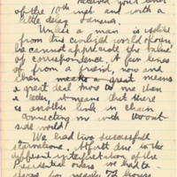 http://wwi-co-dev.swarthmore.edu/plugins/Dropbox/files/Letter16September1918Page1.jpg