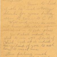 http://wwi-co-dev.swarthmore.edu/plugins/Dropbox/files/1916-1917circapostcardfromeridgewaytoalexanderwilson.jpg
