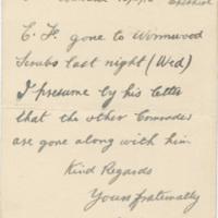 http://wwi-co-dev.swarthmore.edu/plugins/Dropbox/files/1916-11-16postcardfromeridgewaytoalexanderwilson.jpg
