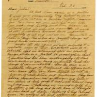 DavidToJulius1918October26Page1.jpg