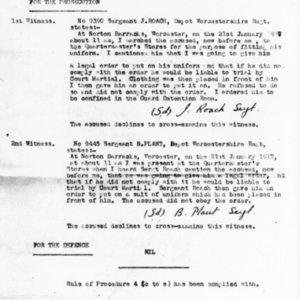 http://cosandgreatwar.swarthmore.edu/plugins/Dropbox/files/Summary_of_Evidence_1917.jpg
