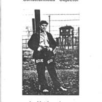 http://wwi-co-dev.swarthmore.edu/plugins/Dropbox/files/BiographicalBookletPage0.jpg
