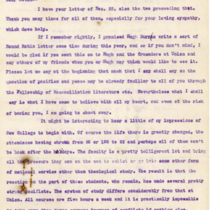 LetterFromEvanThomasToNevinSerA_Box17Jan4th1916page1.jpg