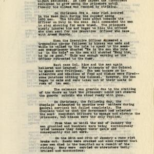 LetterFromGeneralCommitteePrisoners1.tif