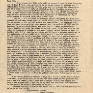 LetterToRobertDunnFromBrentAllinsonOct6th1918.jpg
