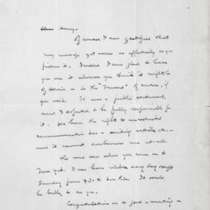 LetterFromRogerBaldwinToHarryJanuary27th1919.jpg