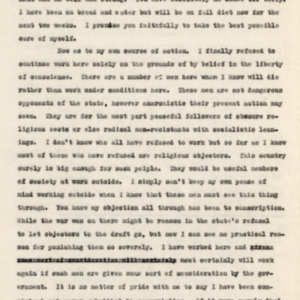 LetterFromEvanThomasToMotherSerA_Box17Nov21st1918page1.jpg