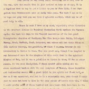 LetterFromEvanToNevinSerA_Box17June1st1916page1.jpg