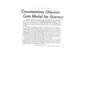 ConscientiousObjectorGetsMedalForBravery.jpg