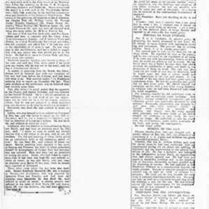 http://cosandgreatwar.swarthmore.edu/plugins/Dropbox/files/Articles_1917.jpg