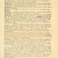 Reconstruction Unit form (page 1)