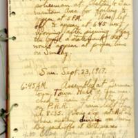 DiaryPage001.jpg