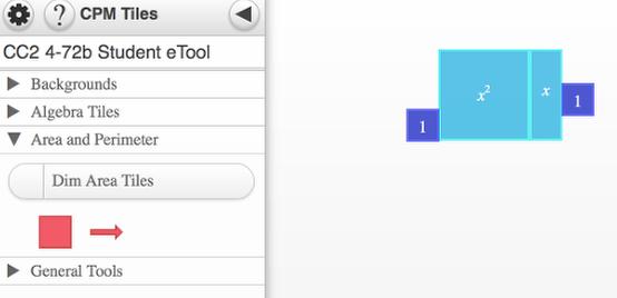 CC2 4-72b Student eTool: