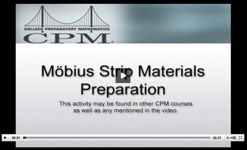 Materials Preparation: