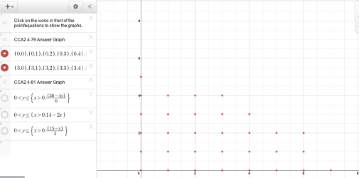 4-79 Answer Graph: