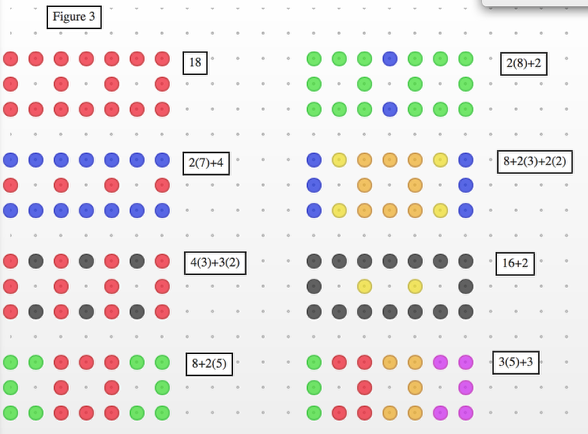 MC1 1-62 Student eTool: