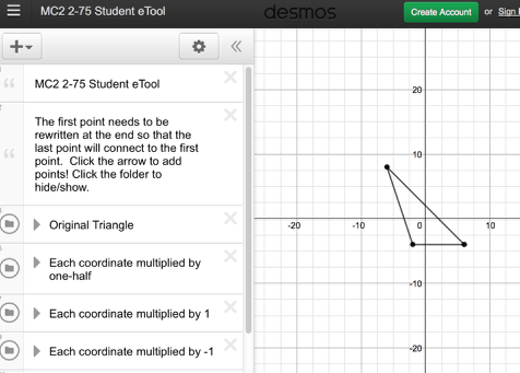2-75 Student eTool: Click each arrow below to access the table.