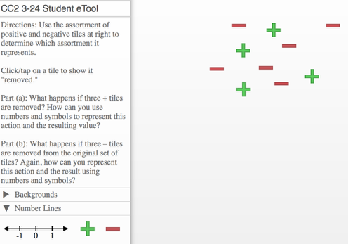 CC2 3-24 Student eTool: