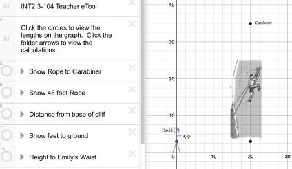 Int2 3-104 Teacher eTool