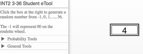 INT2 3-36 Student eTool: