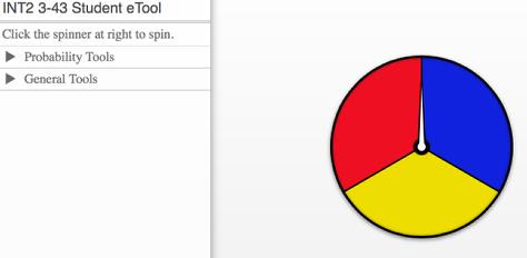 INT2 3-43 Student eTool: