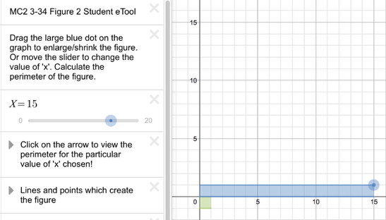 MC2 3-34 Figure 1 Student eTool:
