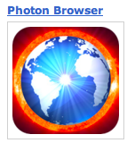 3. There are a few Flash interactive tools available for CPM lessons.  These can be viewed on the ipad through a third party app such as: Photon Browser available in the APP Store.