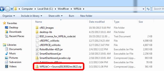 Verifying Update Installation