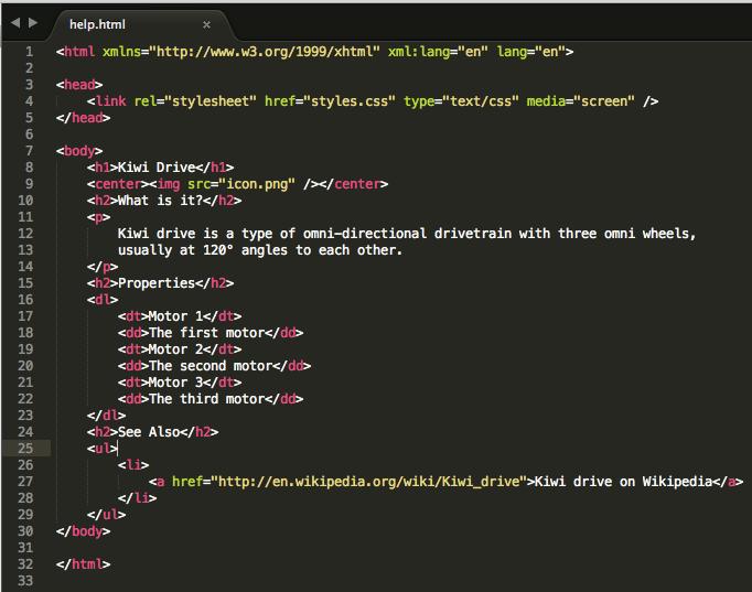 help.html